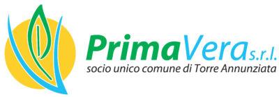 PrimaVera SRL